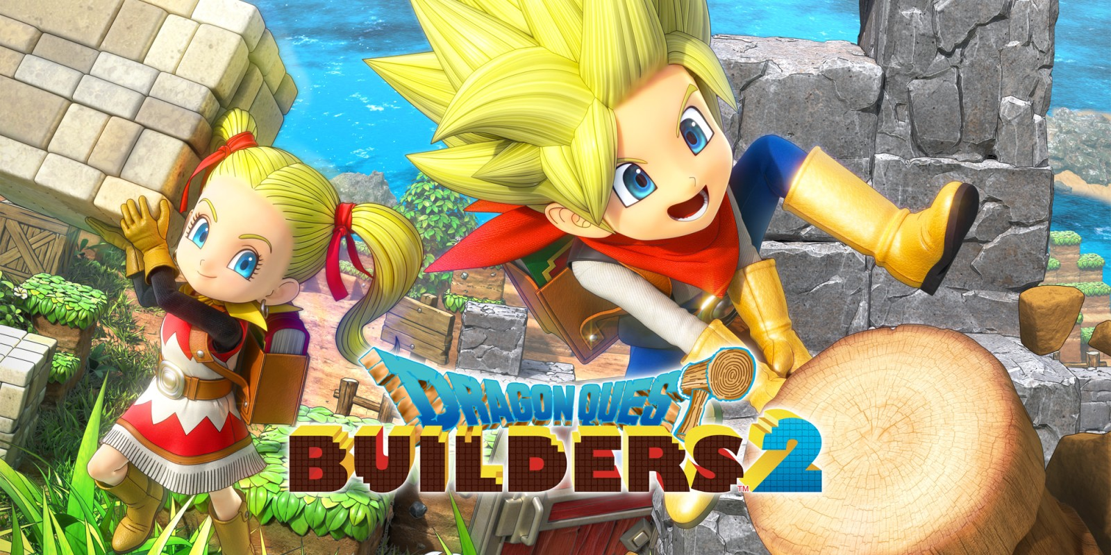 H2x1 NSwitch DragonQuestBuilders2 image1600w