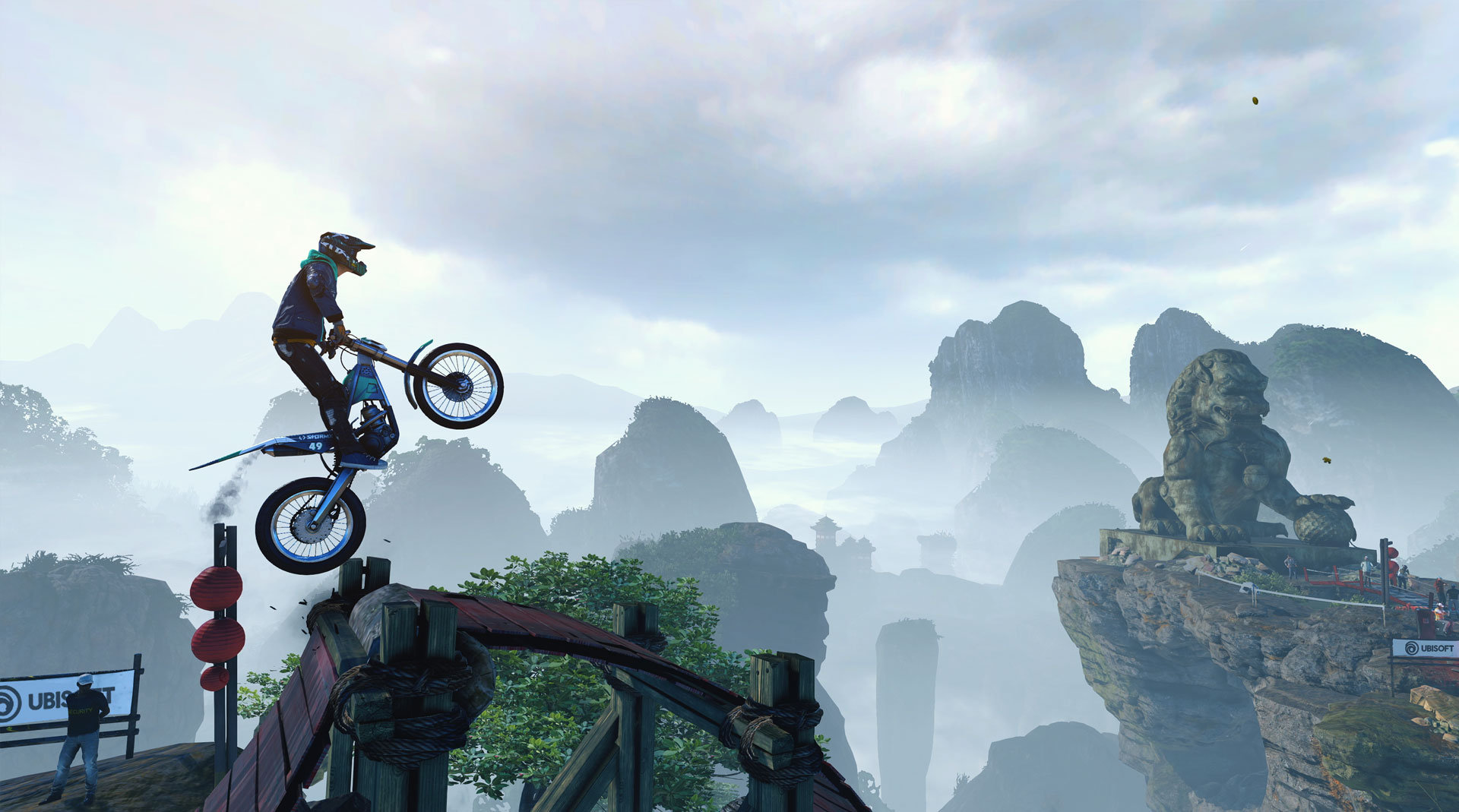 ubicom trials rising screenshot e3 2018 ss02 FULL 1920x1080 328058